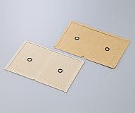 Mouse Glue Trap Waterproof Type and others