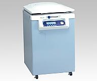 高圧蒸気滅菌器 CLG-40L
