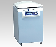 High-Pressure Steam Sterilizer CLG-40L