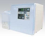 電解次亜水生成装置 FEC-10シリーズ