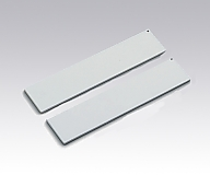 [Discontinued]Meter Aluminum Panel for New Basic Moisture YDS05MA