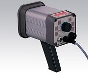 [Discontinued]Stroboscope DT-311N