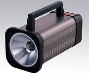 [Discontinued]Stroboscope DT-315N