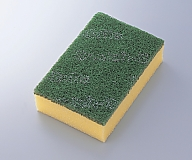 Sponge Scourer Scotch Bright S and others