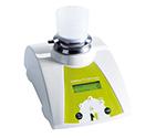 Milliflex PLUS PLUS Pump MXPPLUS01