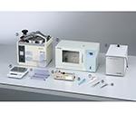 食品微生物検査キットDDSマスターⅢ DDSマスター03