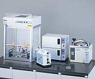 [Discontinued]Food Microorganism Test Kit DDS Liquid II