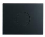 コロニーカウンターライト台DX 交換用照明板・黒