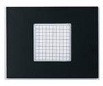 コロニーカウンターライト台DX 交換用照明板・格子 W
