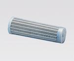 活性炭排気処理装置 酸性ガス用フィルター