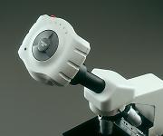 [Discontinued]Microscope Digital Moticam480N