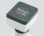 顕微鏡デジタルシステム Moticam等
