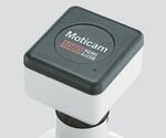 顕微鏡デジタルシステム Moticam