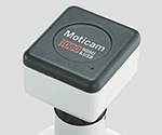 Microscope Digital System and others