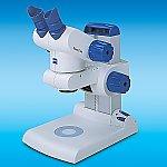 [Discontinued]Stereomicroscope Stemi DV4 (Binocular) StemiDV4