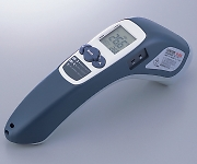 Radiation Thermometer IR-309...  Others
