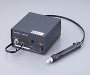 ペン型イオナイザー MODEL3080S MODEL 3080S-P