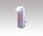 流量計(上側ニードルバルブ付き) FMPF200-201シリーズ等
