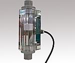 流量計 (水用接点付) FC-SM40-11-B6-02 等等