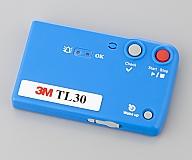 [Discontinued]USB Cable For Temperature Tracer TL30 TL30USB