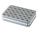 Aluminum Block AB-24W...  Others