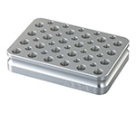 Aluminum Block AB-24W...  Others