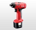 Charging Set Driver Drill Kit BD-7210kT BD-7210KT
