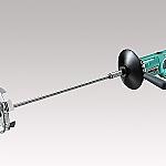Power Mixer PMT-1362A...  Others