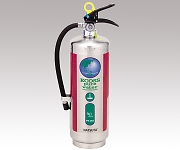 Fire Extinguisher For Clean Room PWE-3S