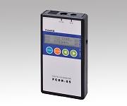 デジタルCO2モニター FCDR-05