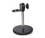 [Discontinued]LED Surface Flaw Inspection Lighting Tilt Stand