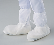 Disposable Boots Cover CN502