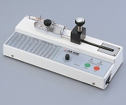 Microsyringe Pump MSPE-1...  Others