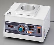 Heating And Stirring Dry Bath HDBS-1