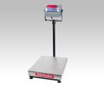 Digital Platform Scale D31P30BRJP 305 x 472 x...  Others