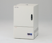 ETTAS(イータス)シリーズ ハイテンプオーブン 出荷前点検証明書付き