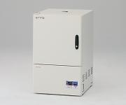 ハイテンプオーブン (ETTAS) 出荷前点検検査書付き HTO-450S