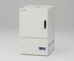 ハイテンプオーブン (ETTAS) レンタル30日 HTO-450S