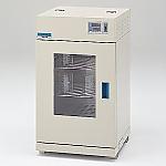 [取扱停止]エコノミー器具乾燥器 EKK-450