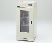 [取扱停止]エコノミー器具乾燥器 EKK-700