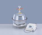 Simplified Vacuum Dryer KVO-300