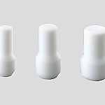 PTFE Blind Plug and others