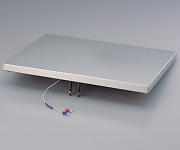 General-Purpose Hot Plate HP2020...  Others