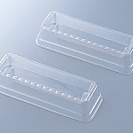 Pipetting Reservoir GD-PR 50 Pieces...  Others