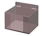 Dispenser Box KTーDP for Kimtowel KT-DP