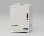[受注停止]ETTAS マルチオーブン MOV-450S