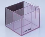 Goods Storage For Laboratory Bench 100 x 100 x 83mm 100x80MF