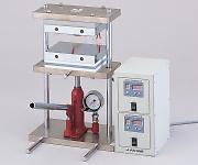 [Discontinued]Heat Press Machine (Low Load Type) AH-1T
