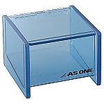 Box For Stick, Swab 40 x 95 x 70mm and others
