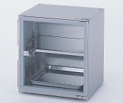 Standard Small Type Desiccator 400 x 350 x 436mm and others